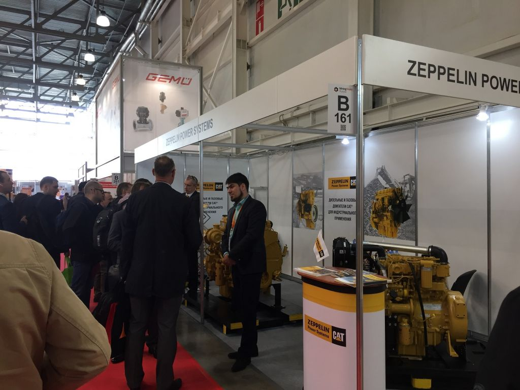 Zeppelin PS Rus_Mining World 2019_2.jpg